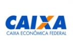 Caixa Economica Federal