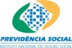 Previdencia Social
